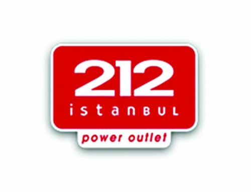 212 Power Outlet