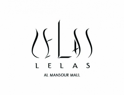 Mansour Mall