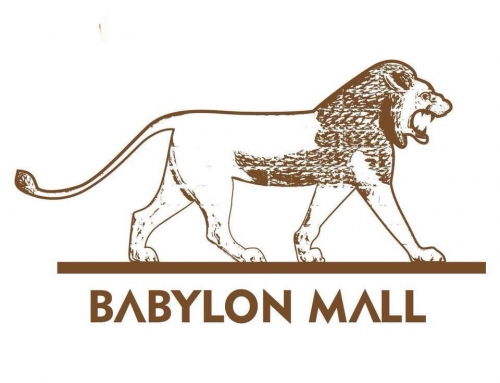 Babylon Mall