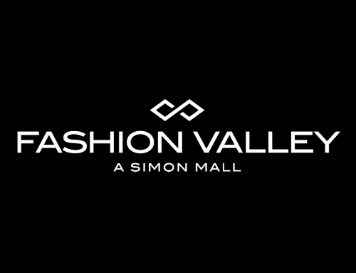 Fashion Valley AVM